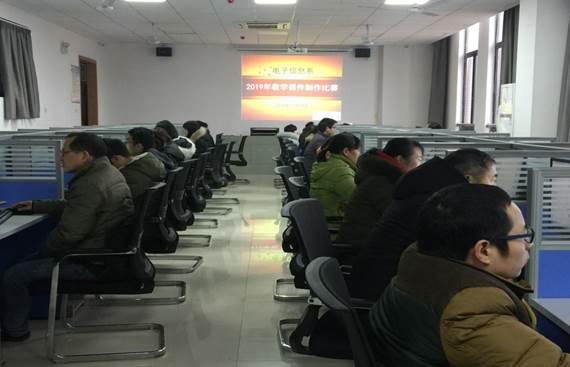 说明: C:\Users\Administrator\Documents\Tencent Files\635854390\Image\Group\UJ0QW92KU)LUV{{4{9@F`FG.null